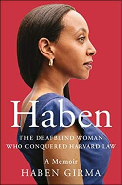 What We're Reading: Haben